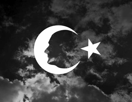 Turkiye-Ataturk